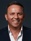 Grant Retallick, Growth Realty - Subiaco