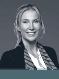Amie Goddard, O'Brien Real Estate - Mentone