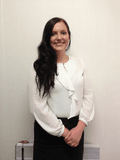 Lucy Chapple, Harcourts - St Helens