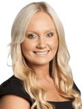 Lara Harris, Brad Teal Real Estate - Pascoe Vale South