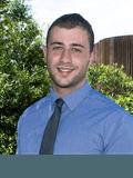 Nicholas Di Martino, Ascend Property Group - Sutherland
