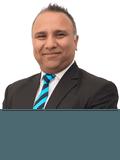 Kazim Khan, Harcourts Plus - (RLA 254620)