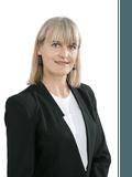 Naomi Janes, Ray White - Real Estate