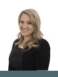 Tiffany Krause, RE/MAX Success - Toowoomba