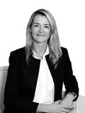 Melissa McDonald, Di Jones Real Estate - Woollahra