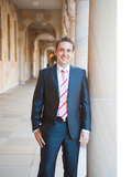 Jay Lesquillier, Professionals - Toowong