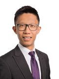 Chris Zhang, iSell group - CGD