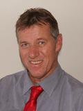 Ross deBoer, Elders Real Estate - MacKay