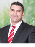 Mark El-khalil, Stockdale & Leggo  - Narre Warren
