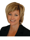 Lisa Buckley, Realmark - Scarborough