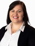 Kaylah Yore, Image Property Management - ASPLEY