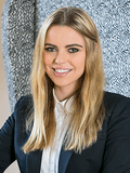 Stephanie McMichael, hockingstuart - Richmond Pty Ltd