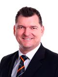 Dean Stewart, Next Property Group