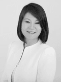 May Hou, Ray White - Southport