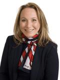 Jasmin Tchilinguirian, Barry Plant - Mount Waverley