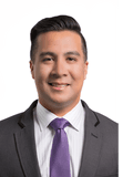 Shane Ah-Kan, McDonald Real Estate - Springvale