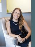 Sonia Ross, Ross Real Estate - Aitkenvale