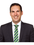 Peter Konidaris, O'Brien Real Estate - Mentone