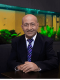 Anthony Prestia, Real Equity Estate Agents