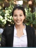 Anna Thi-Lanh Nguyen, Strathfield Partners - Strathfield