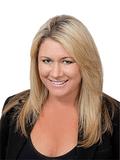 Stacey Ritson, Freedom Property - Australia
