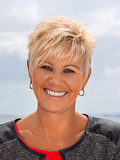 Michelle Rodgers, McGrath Estate Agents - Wynnum / Manly