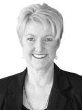 Cheryl Lomas, Ray White - Morisset