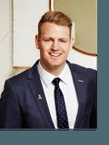 Ryan Bell, Bell Real Estate Montrose - MONTROSE