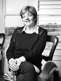 Meg Pell, Kay & Burton - Flinders