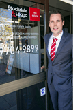 Keith Sloan, Stockdale & Leggo  - Narre Warren & Cranbourne