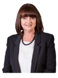 Sharon Breust, Remax Elite - Wagga Wagga