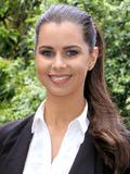 Alexandra Gonsalves, Coronis - Toowong