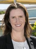 Sandy Todd, McGrath Estate Agents - NOOSA