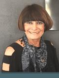 Cheryl Smart(N), Robert James Realty - Noosaville