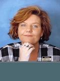 Sarah Kinsey, Ray White - Uxcel