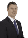 David Manuelle, Coastwide First National -