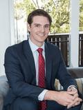 David Sheppard, Dixon Family Estate Agents - Toowong