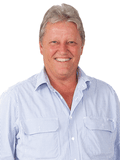 Ralph Westera, Quaid Real Estate - Cairns