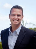 Quentin McEwing, McEwing Partners - Mornington