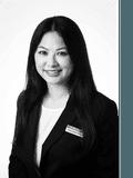 Charmaine Pienko, Sweeney Estate Agents - Footscray