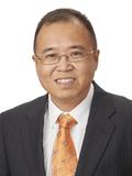 David Wang, Tracy Yap Realty   - Epping