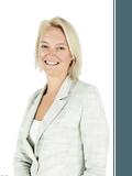 Kylie O'Brien, National Rural Land Sales - Bowral