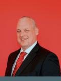 Darrin Hay, Professionals Ryder Real Estate - Melton