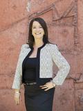 Kelly Qualtrough, Explore Property North West - ASHGROVE