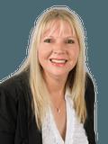 Karen Willis, Peard Real Estate Canning Vale - Canning Vale