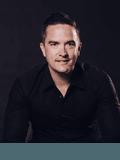Dean Harper, One Agency - Launceston