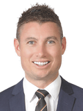 Chris Gilmour, All Properties Group