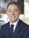 Sean Jacobson, LJ Levi Real Estate  - Rose Bay