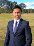Marvin Dayupay, Nest Group Real Estate - Rooty Hill
