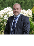 Rhys Nuttall, RT Edgar Macedon Ranges - GISBORNE